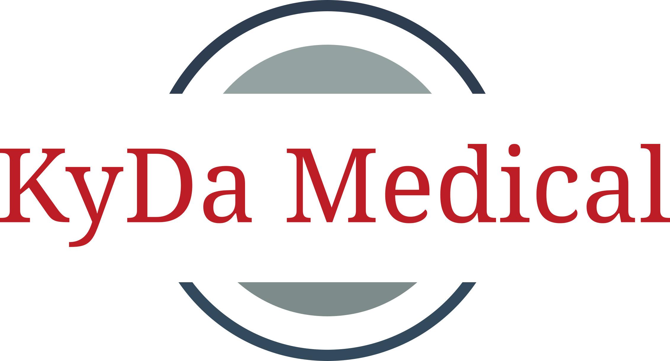KyDa Medical